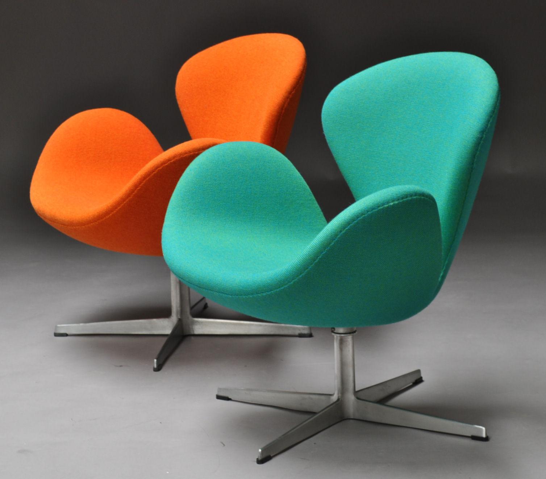 what would arne jacobsen say lauritzblog international. Black Bedroom Furniture Sets. Home Design Ideas