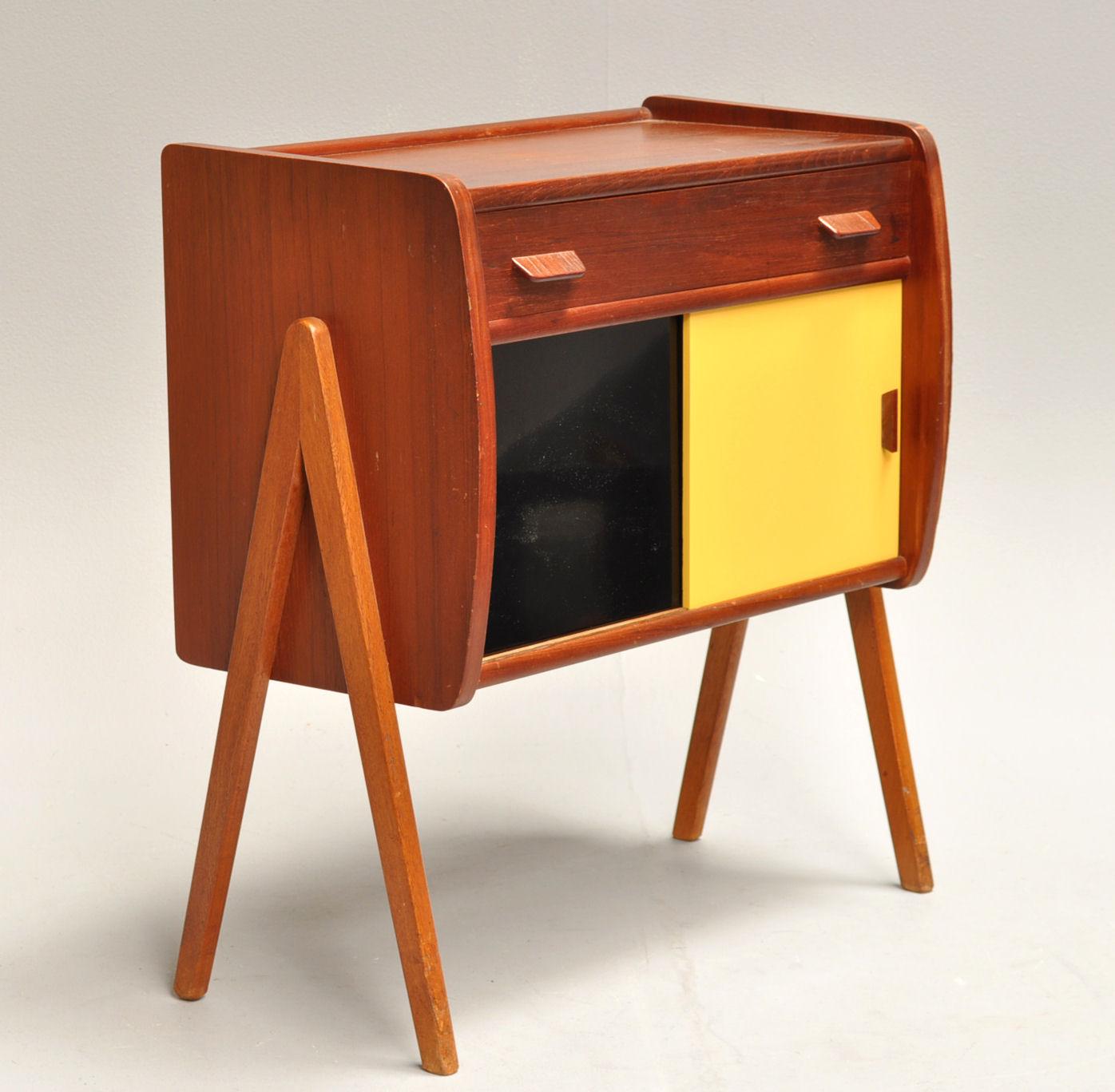 golden days at lauritzblog international. Black Bedroom Furniture Sets. Home Design Ideas