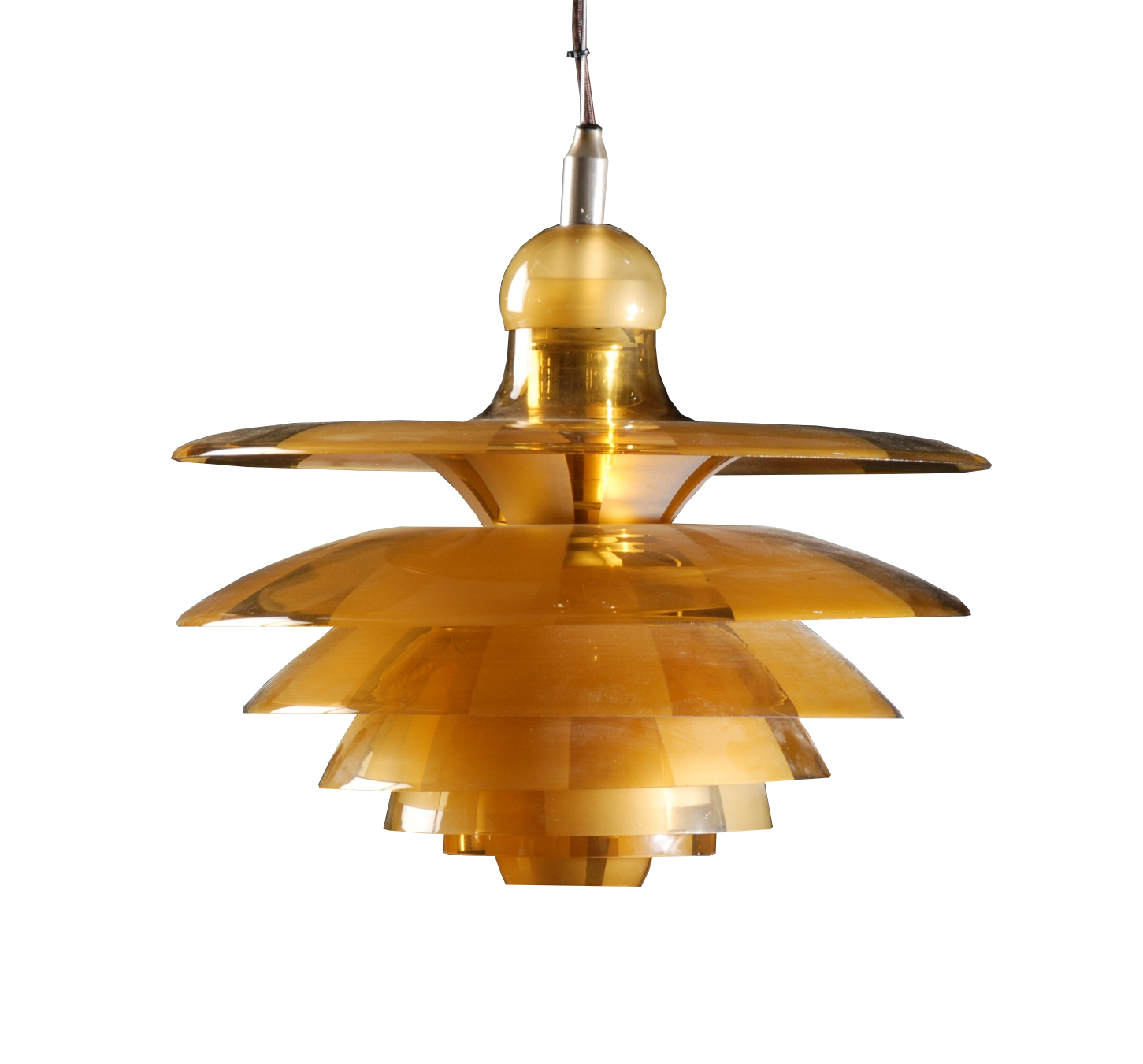 light up the dark what lamp lights your fancy lauritzblog international. Black Bedroom Furniture Sets. Home Design Ideas
