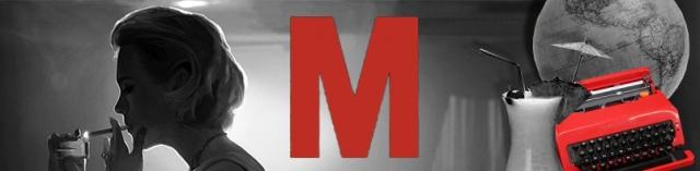 MadMen1