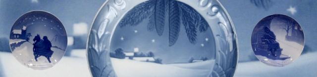 Juleplatter1