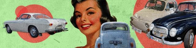 VintageBiler3